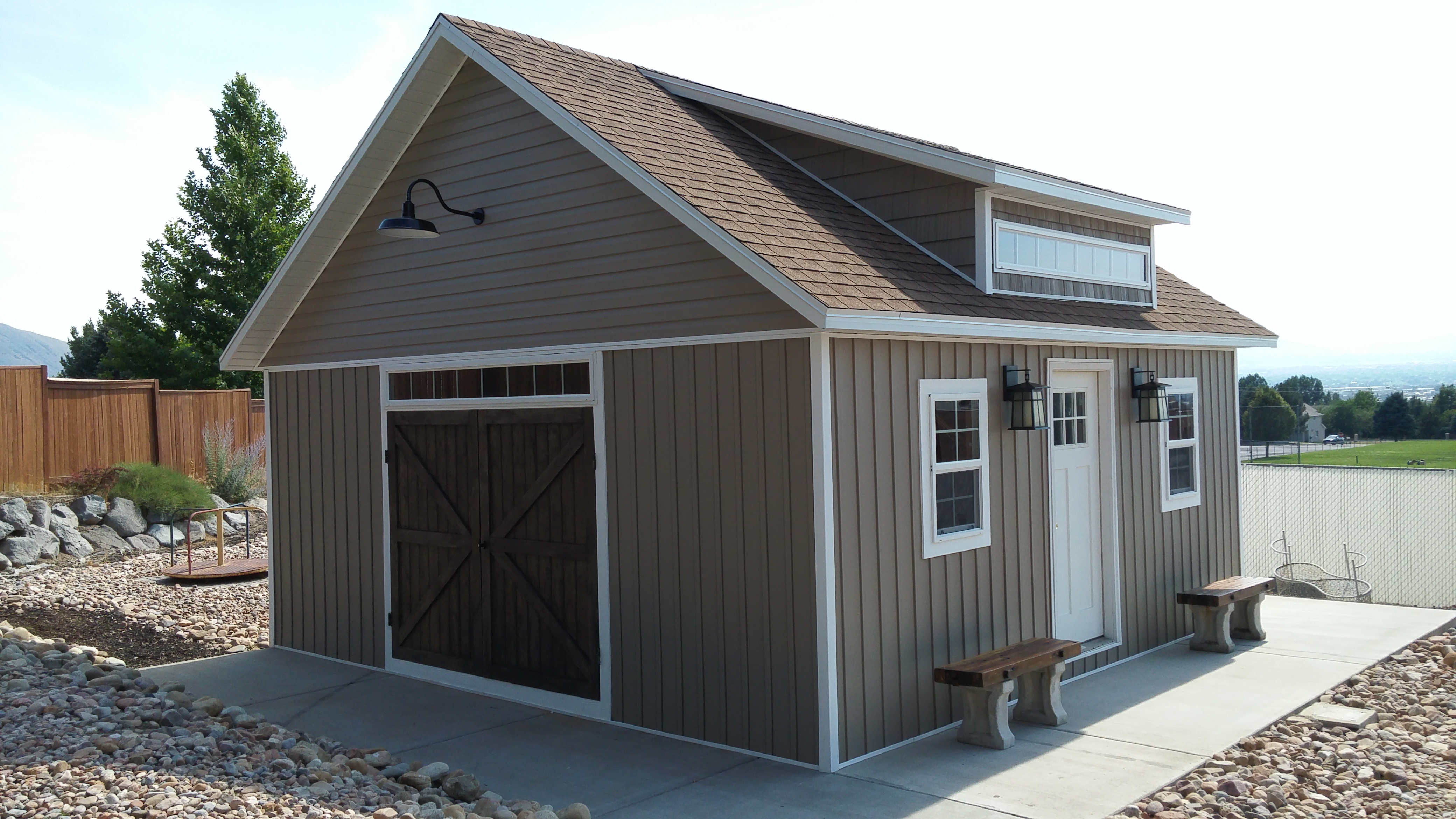 20 X Shed Pictures To Pin On Pinterest PinsDaddy