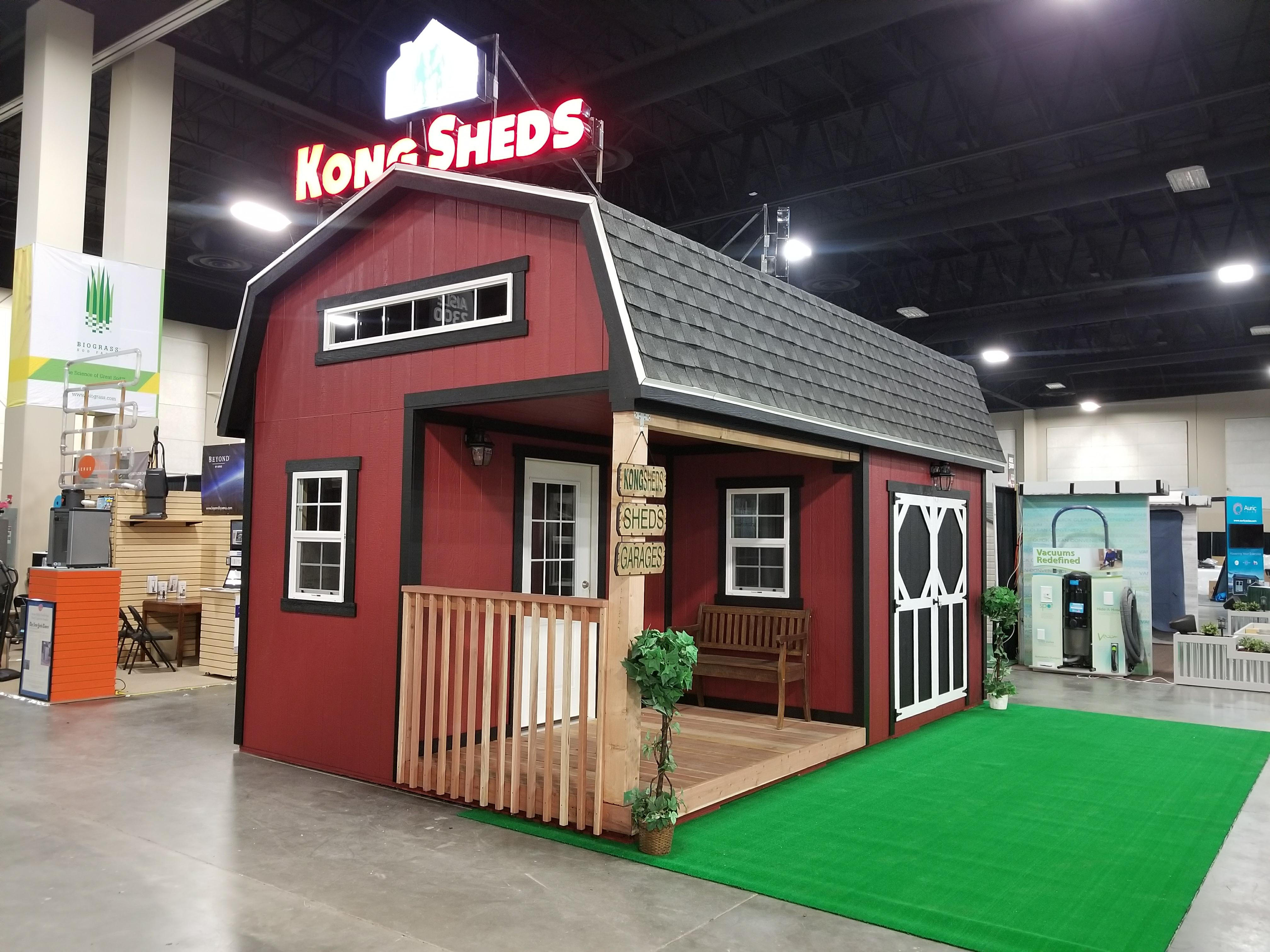 into usa easy home ultra sheds series portable tiny shed storage houses buildings turn